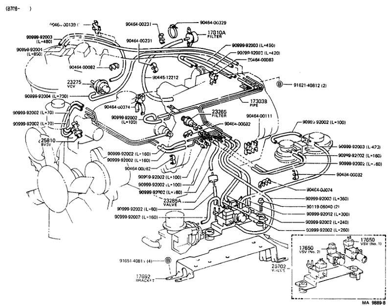 c4 corvette wiring diagram pdf