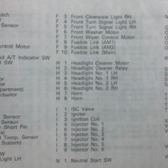 12 Pin Relay Wiring Diagram Dryer Plug Name This 91' 3fe | Ih8mud Forum
