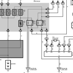 Tci 700r4 Lockup Kit Wiring Diagram 2004 Kia Spectra Stereo Fj62 Internet Of Things Diagrams ~ Elsalvadorla