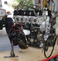 fuel filter jpg [ 1280 x 853 Pixel ]