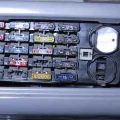 Home Circuit Breaker Panel Diagram 1979 Jeep Cj5 Wiring Fj60 (cirucit Breakers) | Ih8mud Forum