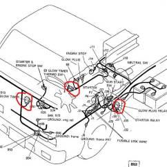 2000 Isuzu Rodeo Engine Diagram Glock Schematic Wiring Schematics Nqr Diagrams