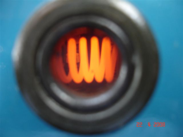 2 way light switch diagram pots telephone wiring need village idiot style explanation: wilson and glow plug indicator | ih8mud forum