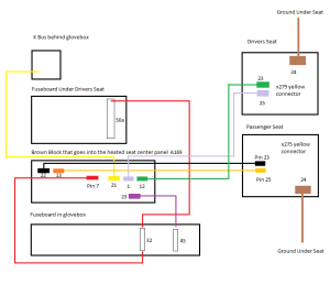 [DIAGRAM] Bmw E90 Wiring Diagram Without Idrive FULL Version HD Quality Without Idrive  KIDI