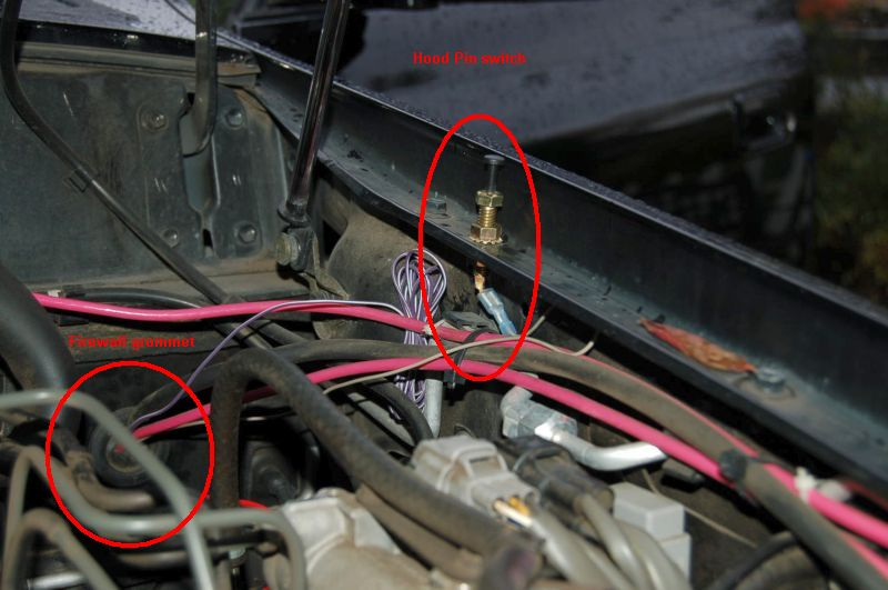avital remote start wiring diagram 2001 taurus