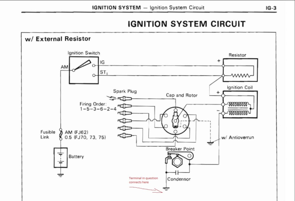 medium resolution of resistor wiring diagram mercedes electronic ignition wiring diagram egr wiring diagram air lift