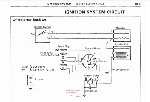 small resolution of resistor wiring diagram mercedes electronic ignition wiring diagram egr wiring diagram air lift