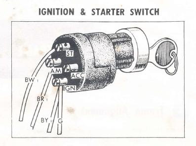 Lift Gate Switch, Lift, Free Engine Image For User Manual