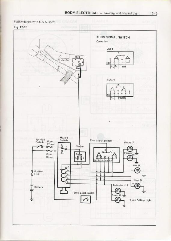 wiring savage hazard switch page 2