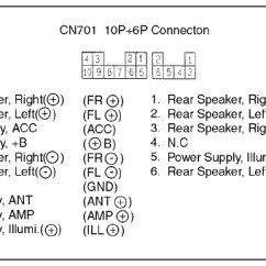 Land Cruiser Stereo Wiring Diagram The Open Window By Saki Plot Replacing Radio Cassette In 1998 75 Series Ih8mud Forum Image 3388998121 Jpg