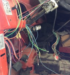 73 fj40 ez wiring kit question ih8mud forum ez wiring harness turn and stop lights need help ih8mud forum [ 960 x 1280 Pixel ]