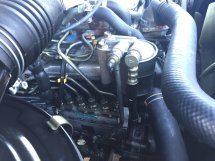 2007 toyota fj cruiser fuel filter location wiring library