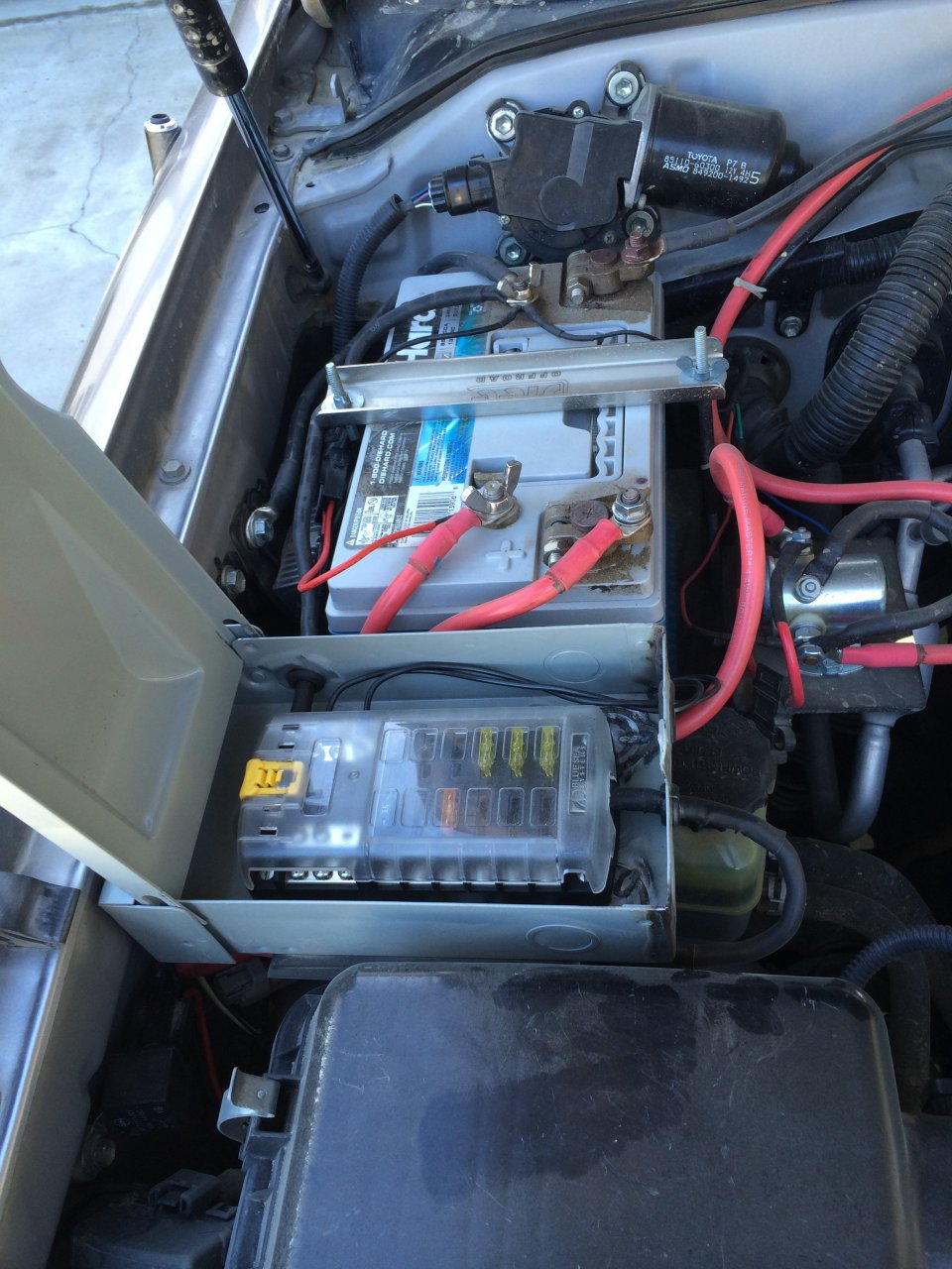 medium resolution of ottawa fuse box wiring diagram todaysottawa fuse box wiring library fuse box diagram 2000 ottawa ottawa