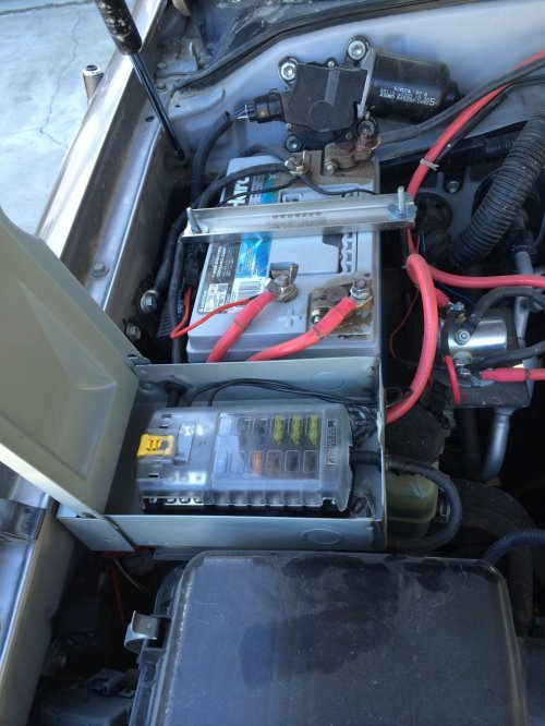 small resolution of ottawa fuse box wiring diagram todaysottawa fuse box wiring library fuse box diagram 2000 ottawa ottawa