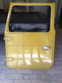 For Sale - [SoCal] FJ40 Front Doors | IH8MUD Forum