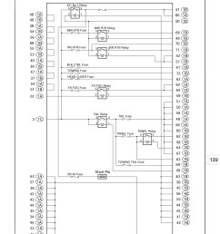 headlight electrical mystery lx470 ih8mud forum 93 honda accord fuse box diagram under hood fuse box [ 1440 x 1920 Pixel ]