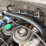 Bypass Heater Control Valve Ih8mud Forum