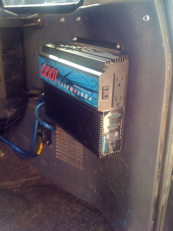 Dual Battery Wiring Diagram Marine Battery Isolator Wiring Diagram