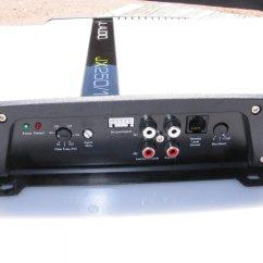 Jeep Jl Wiring Diagram Basic Diagrams Audio 250 1 Bosch