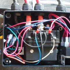 Warn Winch Wiring Diagram Basic Ignition Coil In-cab Harbor Freight Controls | Ih8mud Forum