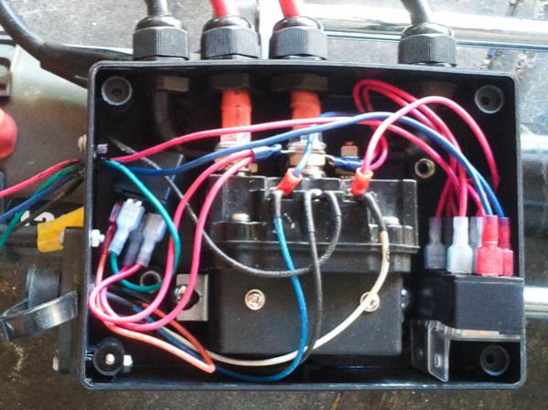 warn xd9000i solenoid wiring diagram audi tt window motor in cab winch control : 35 images - diagrams | honlapkeszites.co