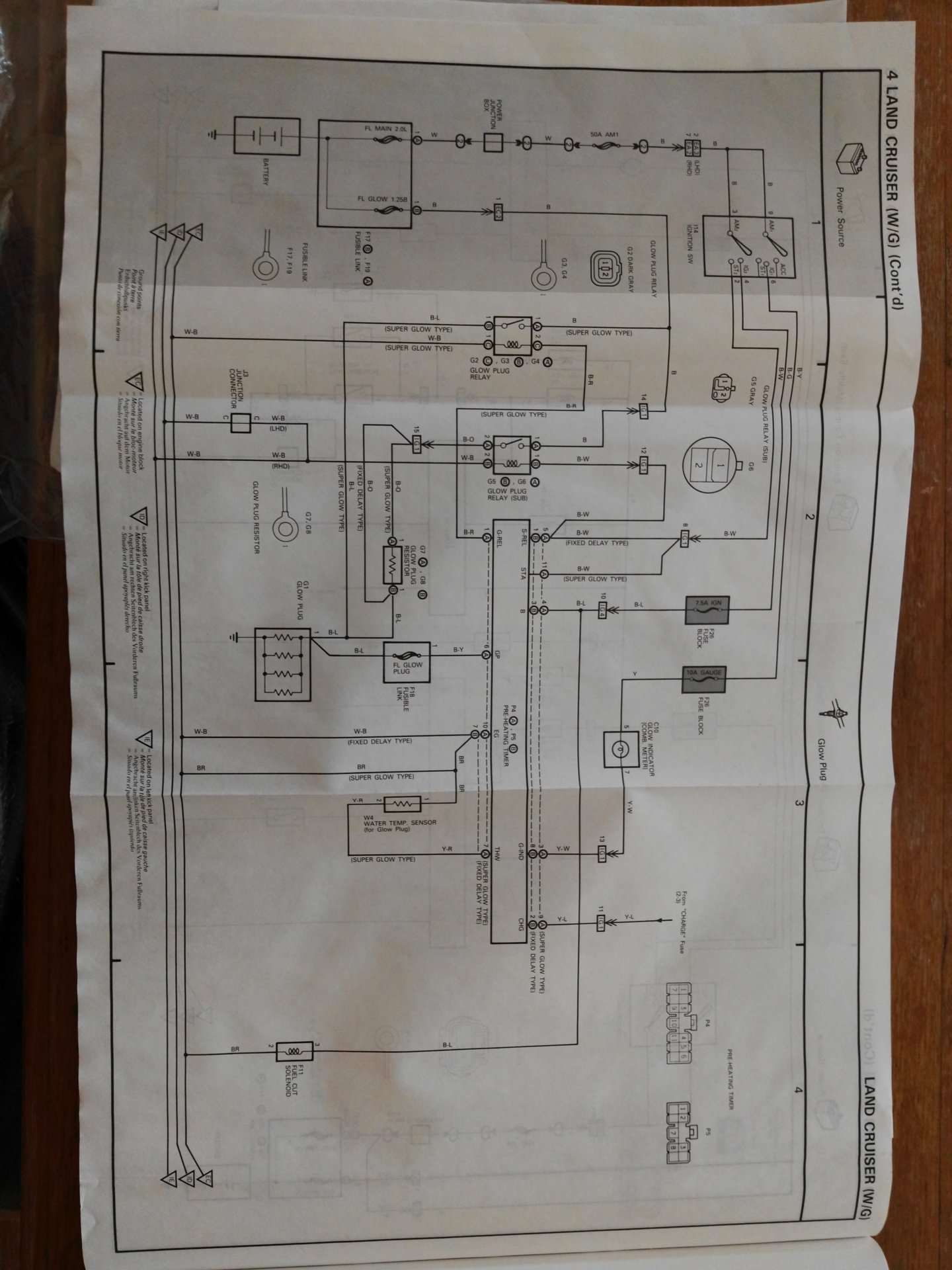 Plug Ignition Wiring Diagram Get Free Image About Wiring Diagram