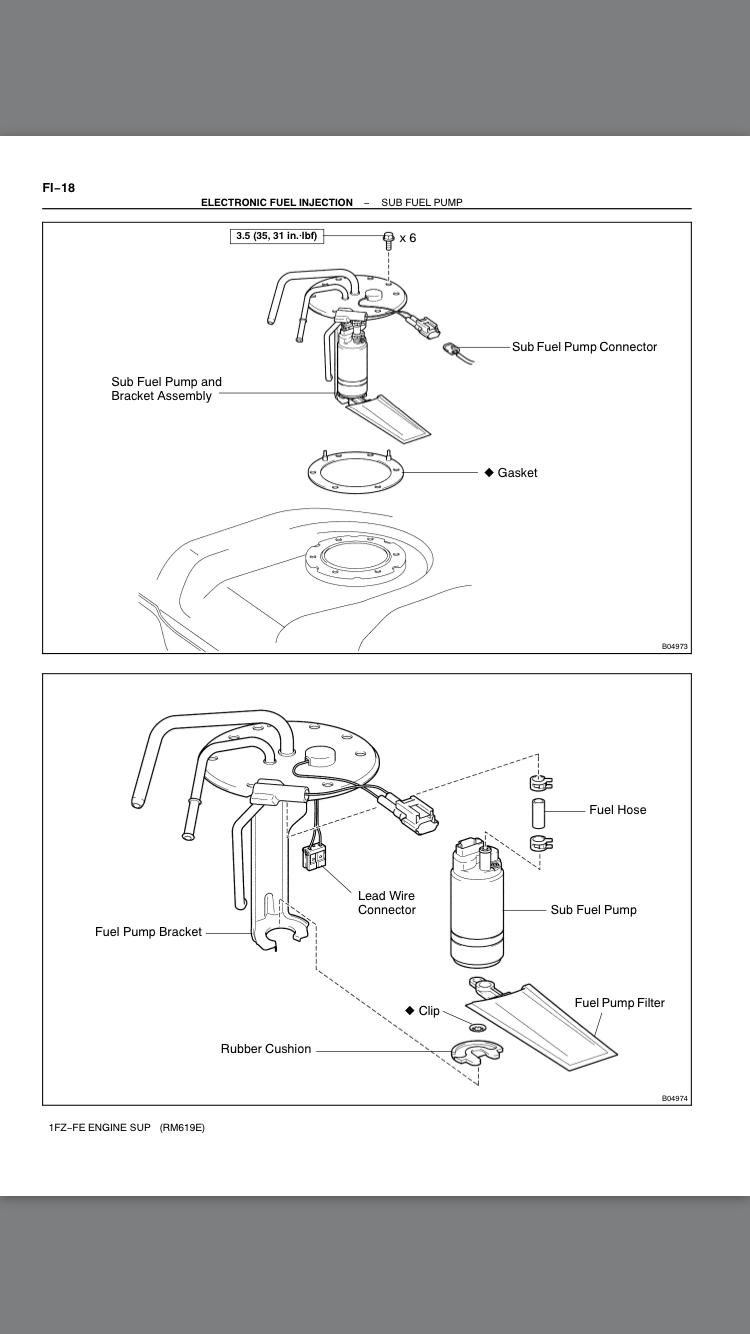 Kohler Engine Wiring Diagrams On Wiring Diagram 3 Prong Dryer Plug