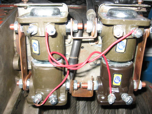 warn solenoid wiring diagram code alarm elite 4000 8274 merging new control to old solinoid? | ih8mud forum