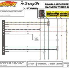 Haltech Interceptor Platinum Wiring Diagram Electrical Light Switch 1fz Fe Turbo Ih8mud Forum Toyota Landcruiser 93 96 4 Conn Page 001 Jpg