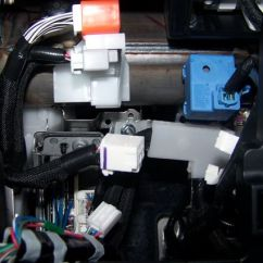 Wiring Diagram For Trailer Brake Controller Tele 5 Way Switch Real Time Help: Location? | Ih8mud Forum