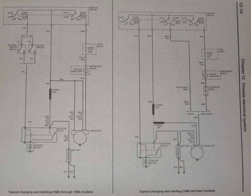 Gm Steering Column Wiring Diagram View Diagram