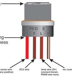 cam s fj60 is gittin a heart transplant page 43 chevy starter wiring gm starter solenoid wiring [ 969 x 819 Pixel ]