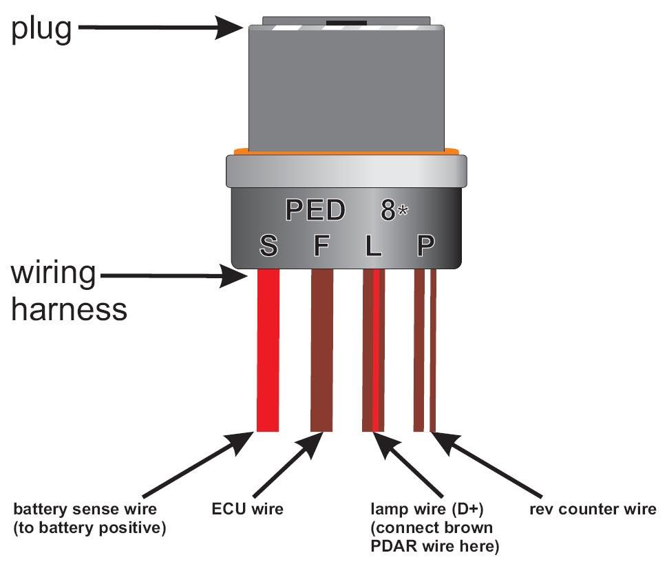 medium resolution of cam s fj60 is gittin a heart transplant page 43 chevy starter wiring gm starter solenoid wiring