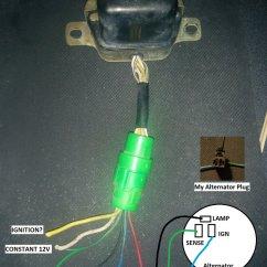 Hilux Wiring Diagram Dual Source Energy Meter Voltage Regulator (int.) / How It Works | Ih8mud Forum
