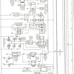 3 Wire Light Switch Diagram Dual Voice Coil 6x9 77 Fj40 Alternator/wiring Question | Ih8mud Forum