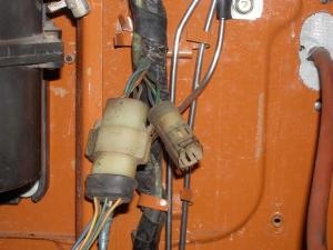 FJ40 Wiring Help   IH8MUD Forum