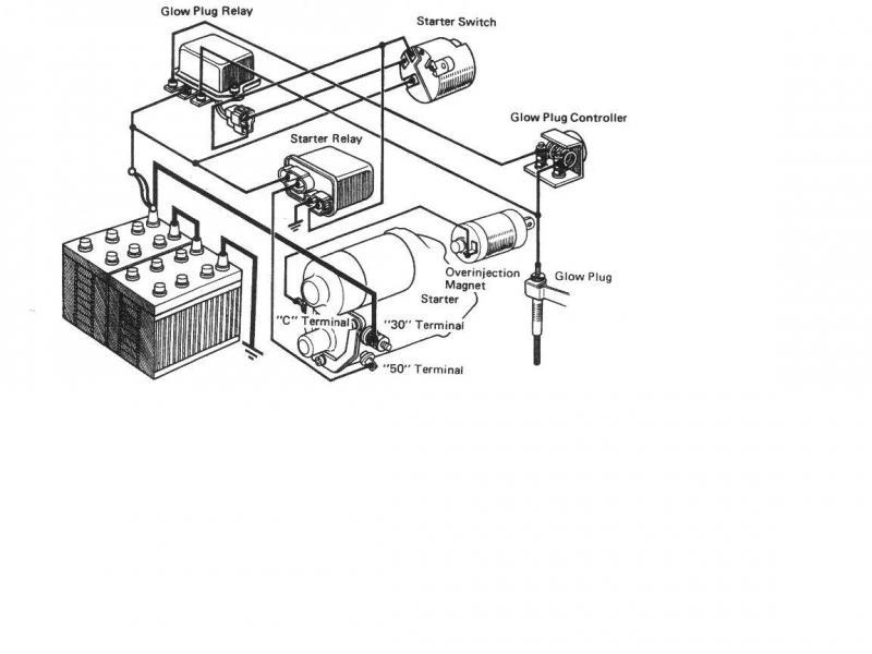 Craftsman Riding Lawn Mower Fuel System Diagram, Craftsman