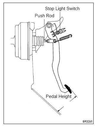 1955 Gmc Truck Light Wiring Diagram, 1955, Free Engine