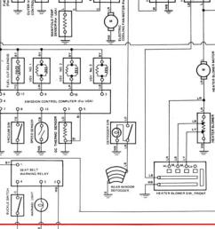 hj75 alternator wiring diagram wiring library hj75 alternator wiring diagram [ 1280 x 770 Pixel ]