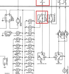 1984 fj60 wiring diagram wiring diagram todays alternator wiring fj60 wiring diagram [ 827 x 1280 Pixel ]