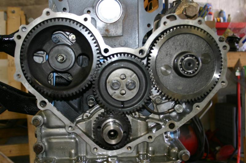 Triumph T120 Wiring Diagram 3b Engine Interference Or Non Interference Ih8mud Forum