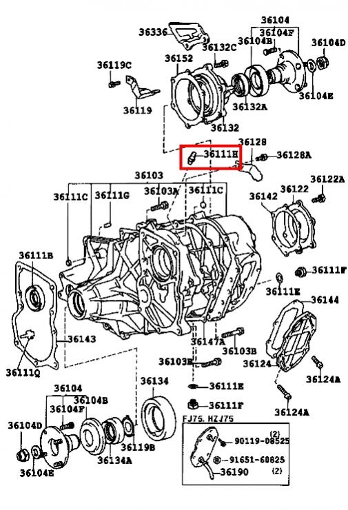1994 Toyota 4runner Diagram. Toyota. Wiring Diagram Images