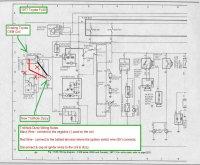 1994 Supra Wiring Diagram Crown Diagram Wiring Diagram ...