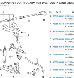 toyota parts diagrams wiring diagrams for toyota parts diagram wiring diagrams data toyota parts list diagrams [ 1280 x 724 Pixel ]
