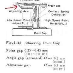 24 Volt Alternator Wiring Diagram Furnace Air Flow Direction Voltage Regulator (ext.) / How It Works   Ih8mud Forum