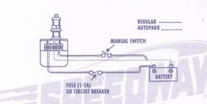 Wiring Speedway 2 speed wiper motor question | IH8MUD Forum