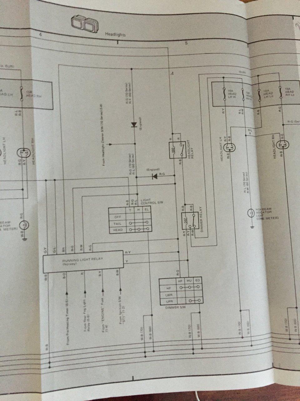 Wiring Diagram Freeware Amazing 10 Wiring Diagram Software Free