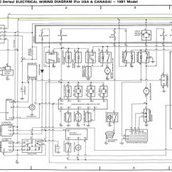 1980 Toyota Pickup Headlight Wiring Diagram Minn Kota Battery Charger Help Electrical Issue Ih8mud Forum