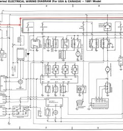 commercial overhead door wiring diagram engine diagram marantec m4500e wiring diagram marantec comfort 220 wiring diagram [ 1280 x 888 Pixel ]