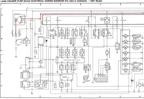 small resolution of commercial overhead door wiring diagram engine diagram marantec m4500e wiring diagram marantec comfort 220 wiring diagram